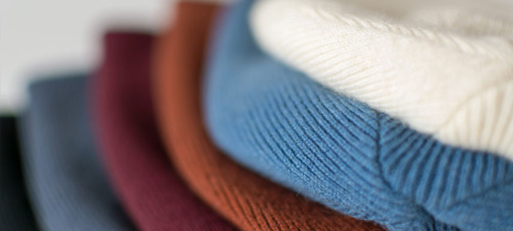 How to clean cashmere hats