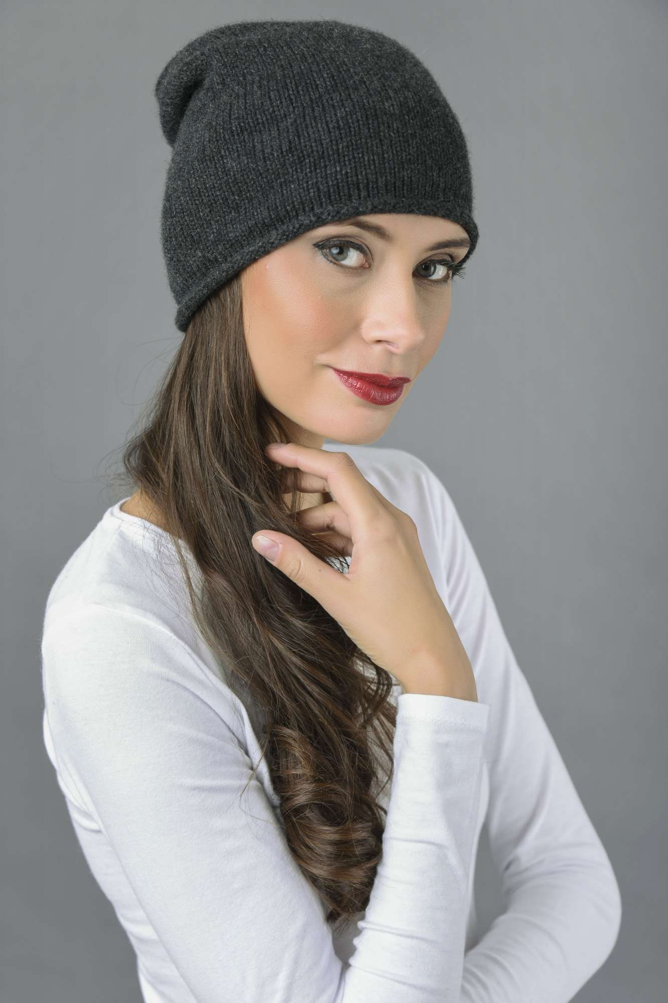 Click here to find some more cashmere travel wraps in other beautiful  colours! 7018742061a