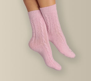 cashmere socks for sale